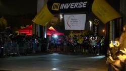 Èxit absolut de la Gallecs Night Trail